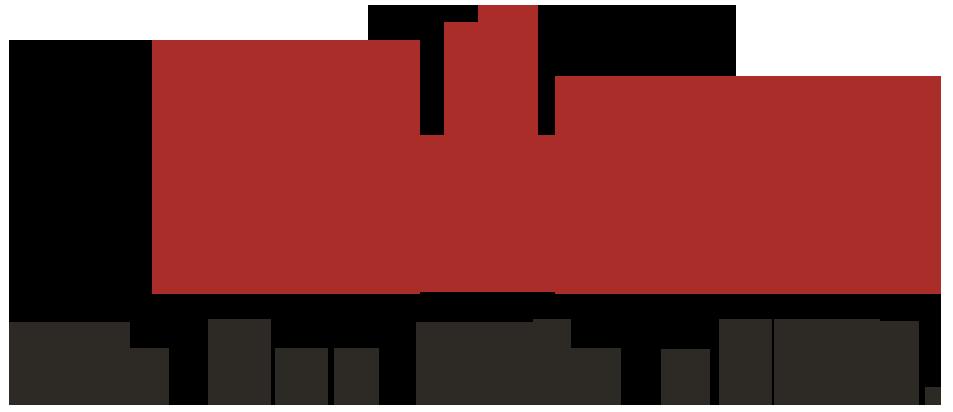 Stadtbäckerei Rödel - Wo das Wir zählt Logo